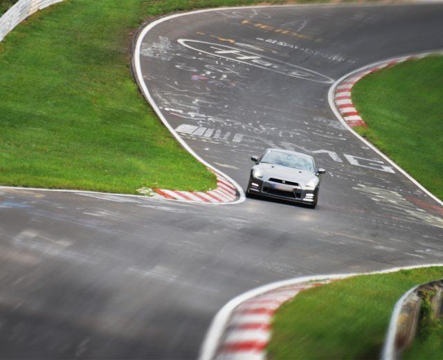Nissan_GTR_DSC_9857_WEB